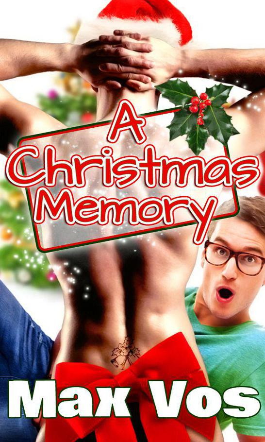 a christmas memory and money A christmas memory money neither of us has any but one way and another we do each year accumulate christmas savings, fruitcake fund.