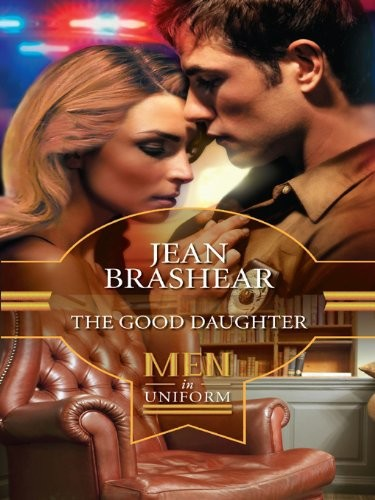"Read online ""The Good Daughter"" 