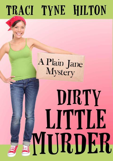 Read online Dirty Little Murder |FREE BOOK| - Read