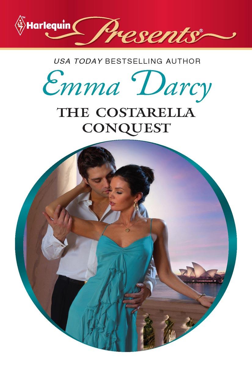 """Read online """"The Costarella Conquest""""  FREE BOOK  – Read"""