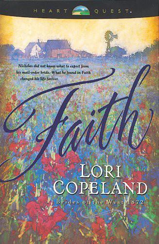 "Read online ""Faith"" |FREE BOOK| – Read Online Books"