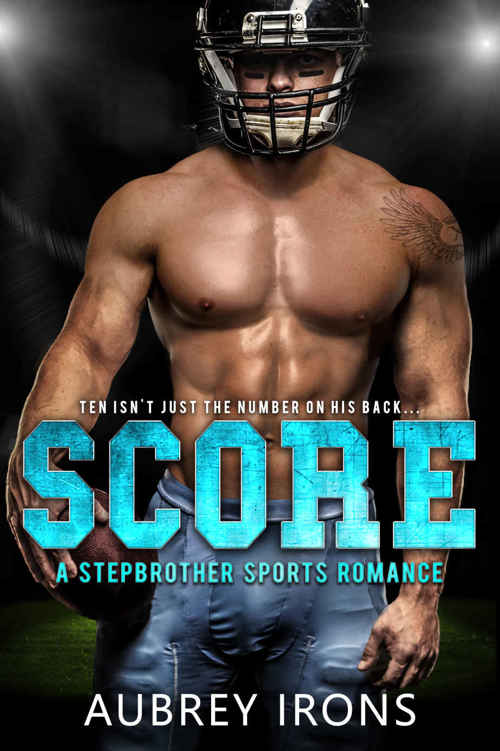 sports romance books