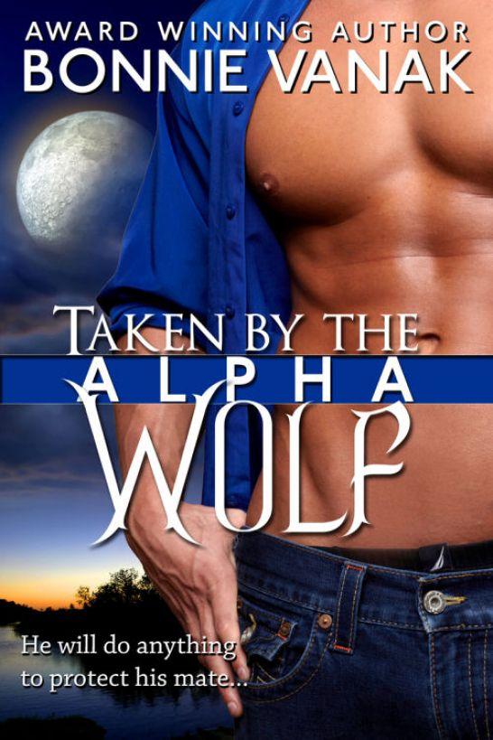 "Read online ""Taken by the Alpha Wolf"" |FREE BOOK| – Read ..."