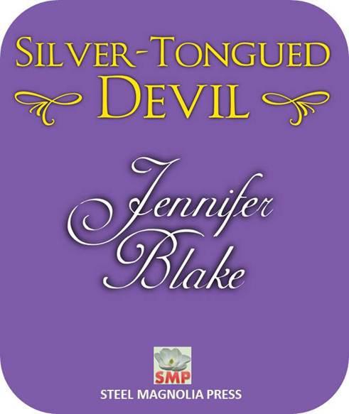 "Read online ""Silver-Tongued Devil (Louisiana Plantation"