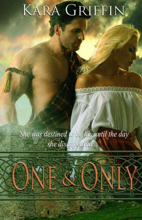 their one and only read online free