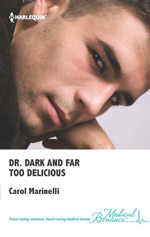 """Read online """"Dr  Dark and Far-Too Delicious""""  FREE BOOK  – Read"""